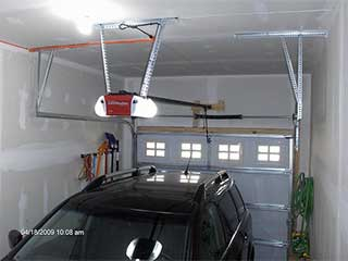 Garage Door Opener Repair | Garage Door Repair Carlsbad, CA