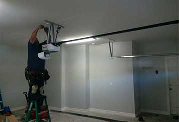 Garage Door Repair | Garage Door Repair Carlsbad, CA