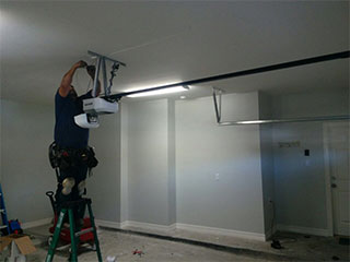 Garage Door Installation | Garage Door Repair Carlsbad, CA