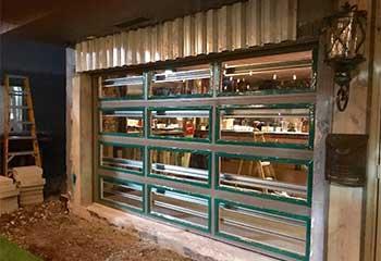 Garage door repair carlsbad ca expert services at for Carlsbad garage door repair