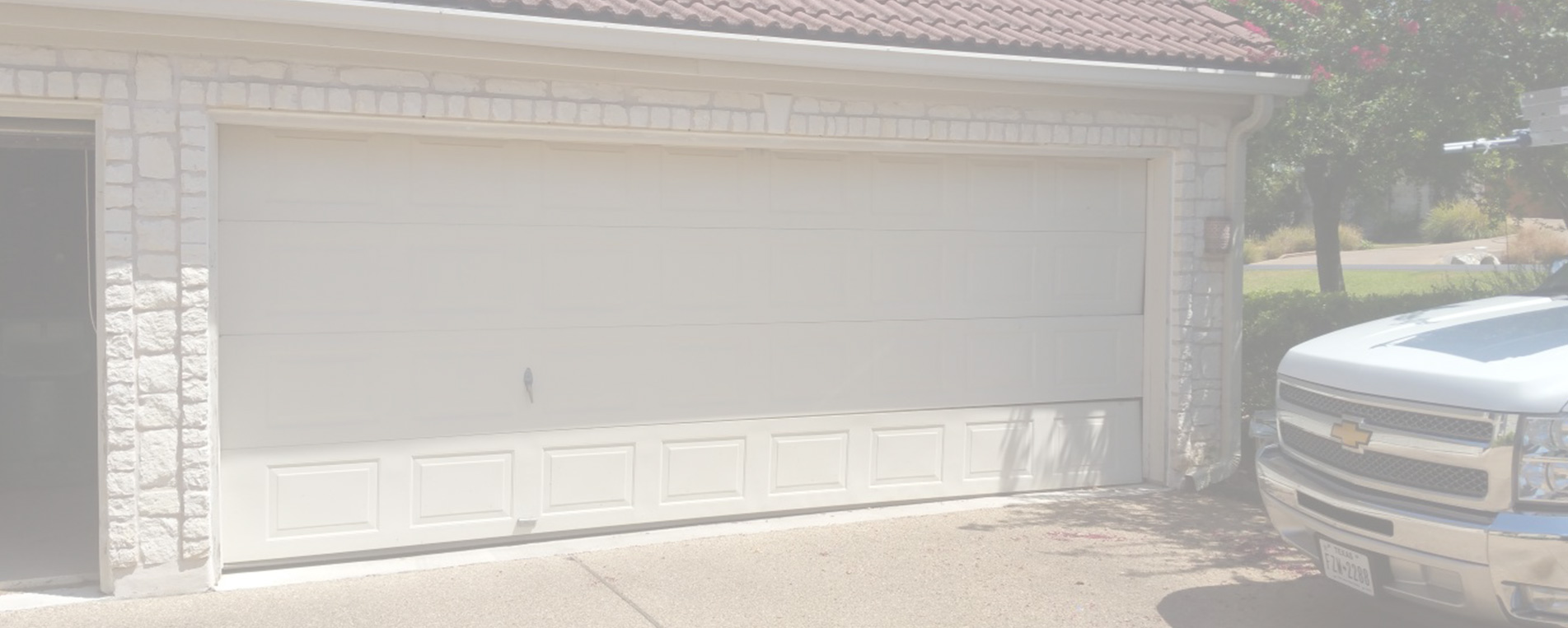 Bon Garage Door Repair Carlsbad, CA